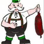 sausage_man